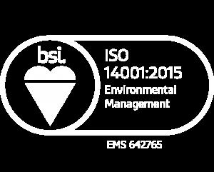 BSI-Assurance-Mark-ISO-14001-2015-KEYW-01-1-300x241